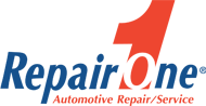 RepairOne - logo | Port Orange Auto Repair